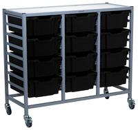 Storage Carts, Item Number 5003159