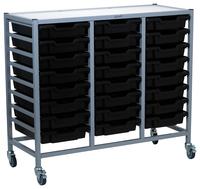 Storage Carts, Item Number 5003160