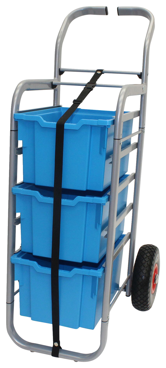 Storage Carts, Item Number 5003161