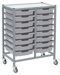 Storage Carts, Item Number 5003162
