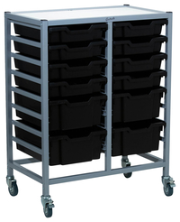 Storage Carts, Item Number 5003163