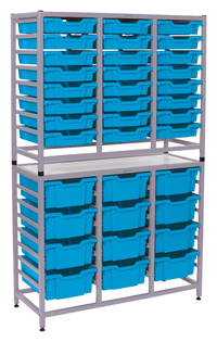 Storage Carts, Item Number 5003164