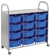 Storage Carts, Item Number 5003166