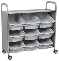 Storage Carts, Item Number 5003168