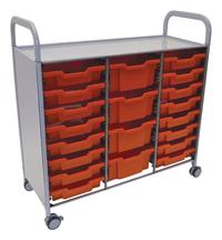 Storage Carts, Item Number 5003169