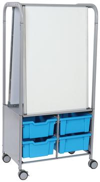 Storage Carts, Item Number 5003170