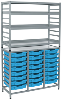 Storage Carts, Item Number 5003172