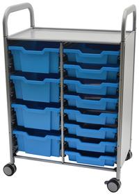 Storage Carts, Item Number 5003175