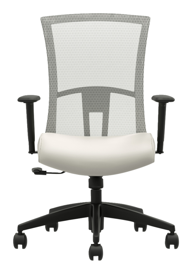 Office Chairs, Item Number 5003184