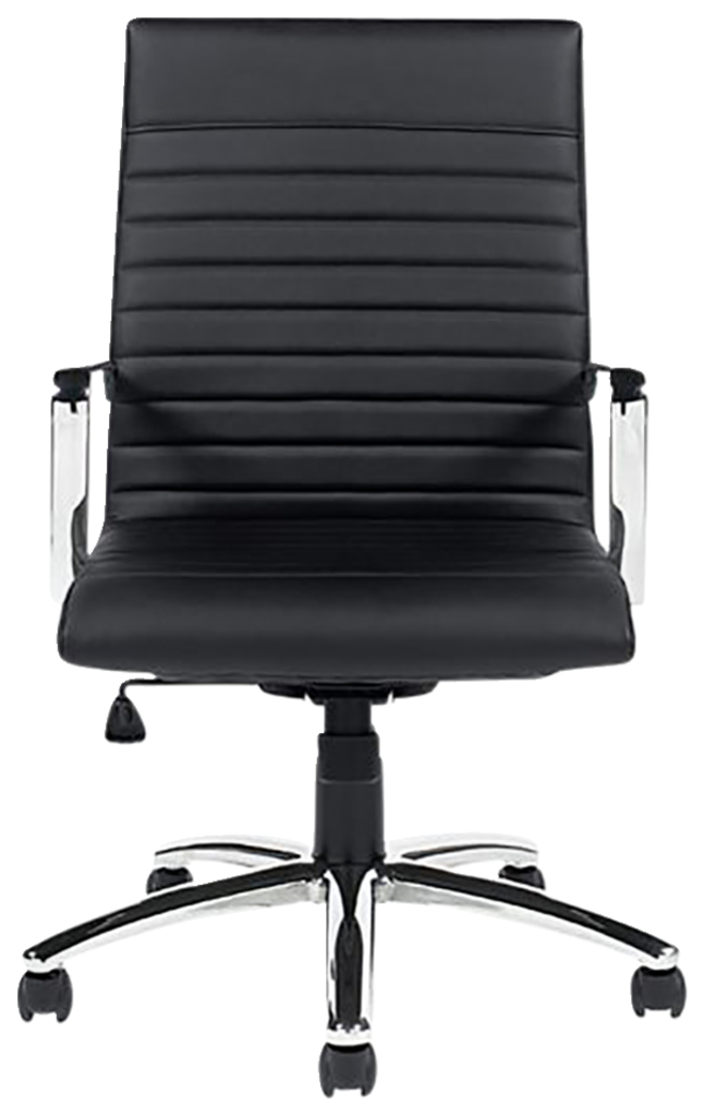 Office Chairs, Item Number 2025468