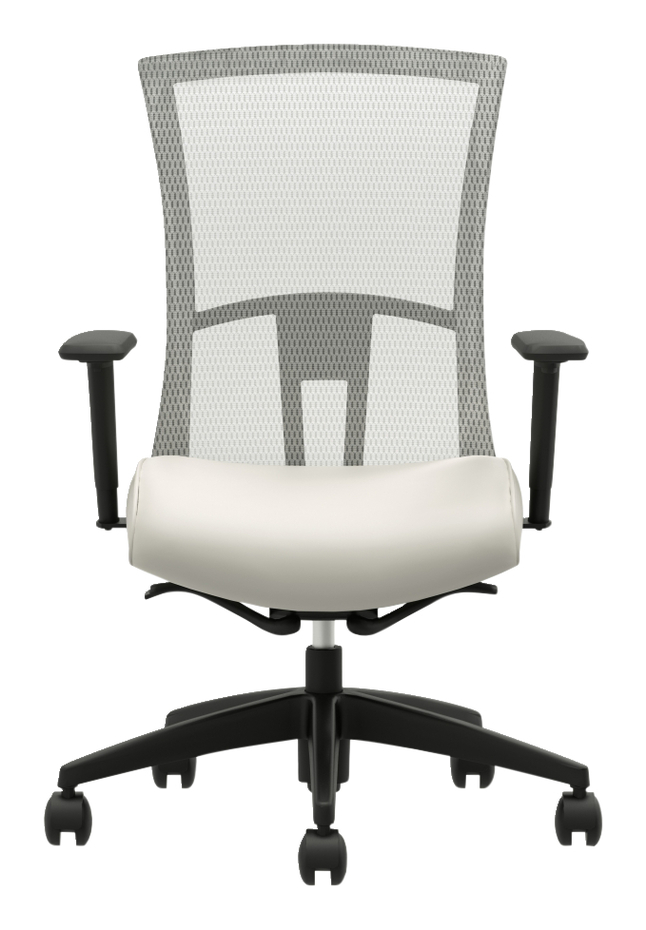Office Chairs, Item Number 5003187