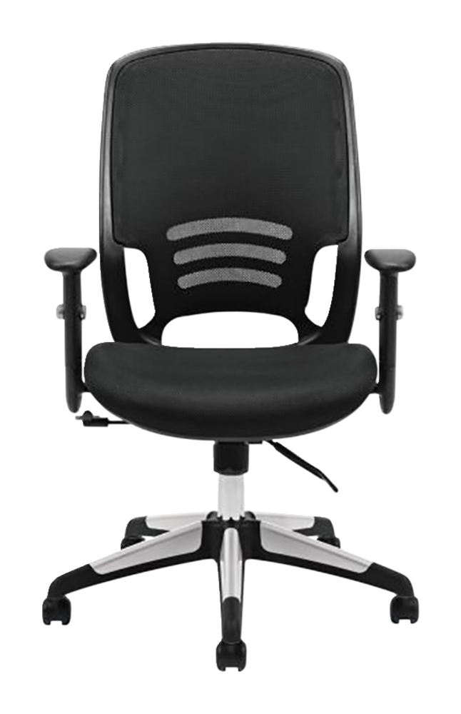Office Chairs, Item Number 2025469