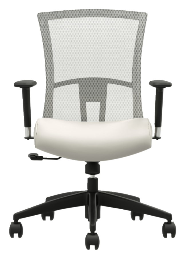 Office Chairs, Item Number 5003189