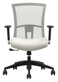 Office Chairs, Item Number 5004079