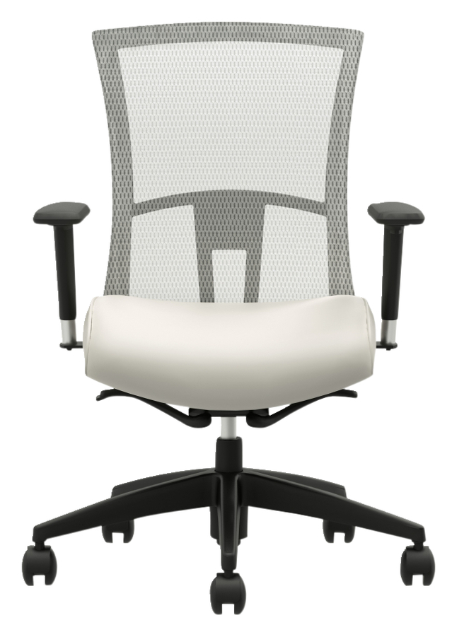 Office Chairs, Item Number 5004081