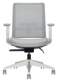 Office Chairs, Item Number 5004080