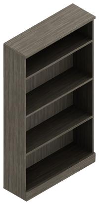 Bookcases, Item Number 5003205