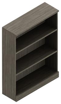 Bookcases, Item Number 5003207