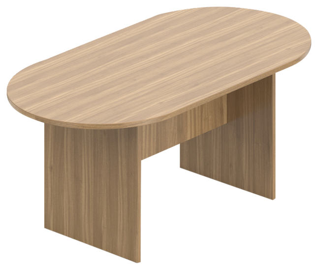 Conference Tables, Item Number 5003208
