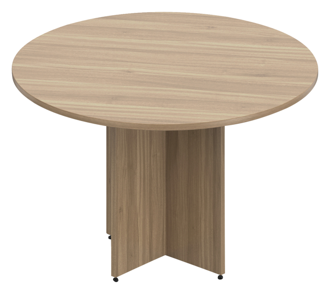 Conference Tables, Item Number 5003214
