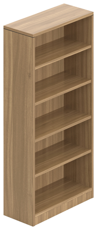 Bookcases, Item Number 5003227