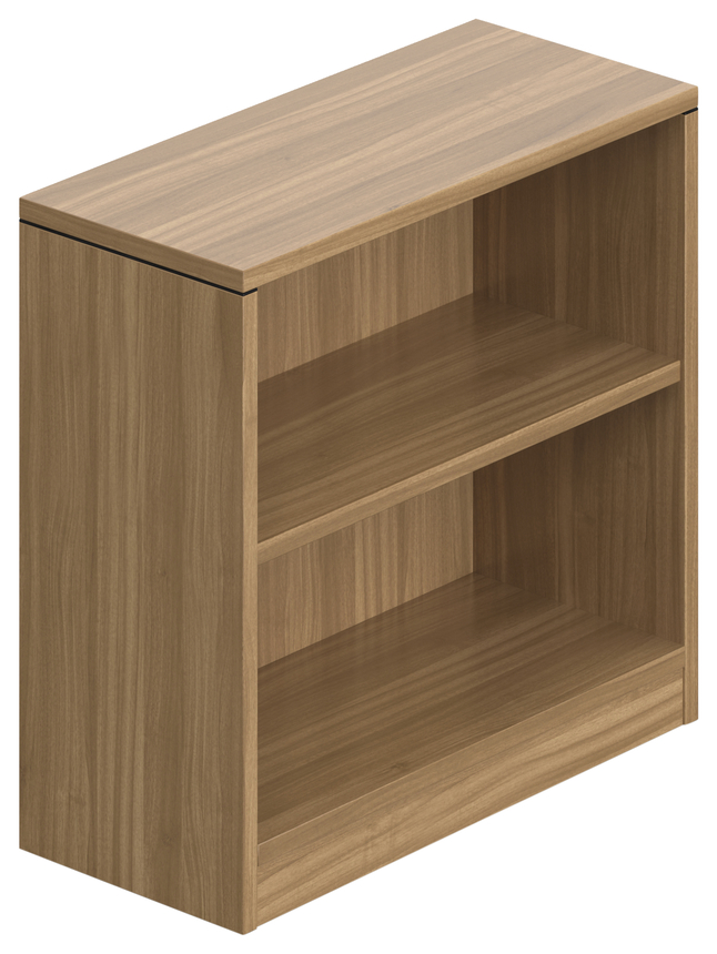Bookcases, Item Number 5003228