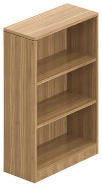Bookcases, Item Number 5003229