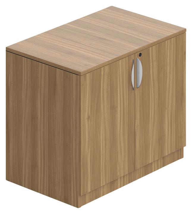 Filing Cabinets, Item Number 5003232