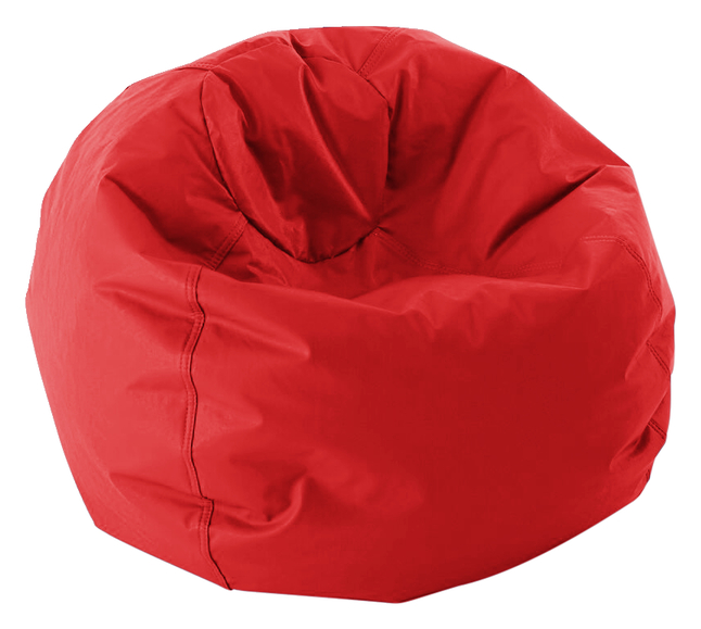 Bean Bag Chairs, Item Number 5003258