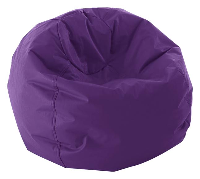 Bean Bag Chairs, Item Number 5003256