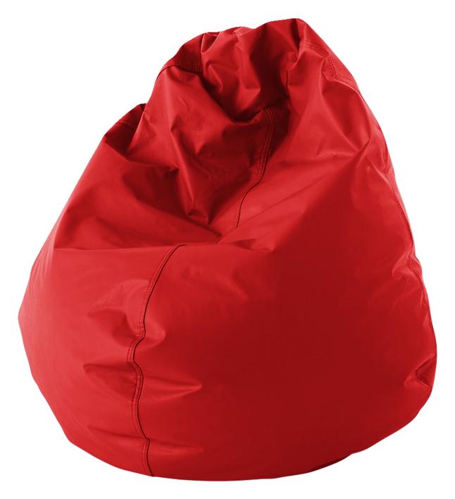Bean Bag Chairs, Item Number 5003257