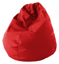 Bean Bag Chairs, Item Number 5003257