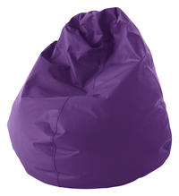 Bean Bag Chairs, Item Number 5003259