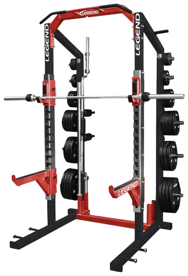Exercise Equipment, Item Number 5003264
