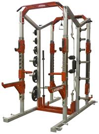 Exercise Equipment, Item Number 5003265
