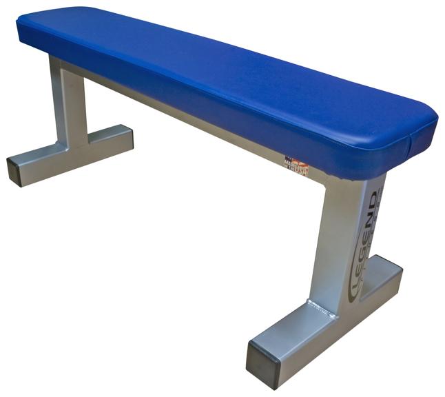 Exercise Equipment, Item Number 5003267