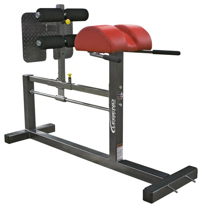 Exercise Equipment, Item Number 5003269