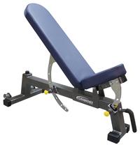 Exercise Equipment, Item Number 5003271