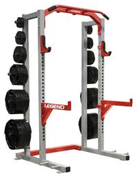 Exercise Equipment, Item Number 5003274