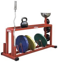 Exercise Equipment, Item Number 5003275