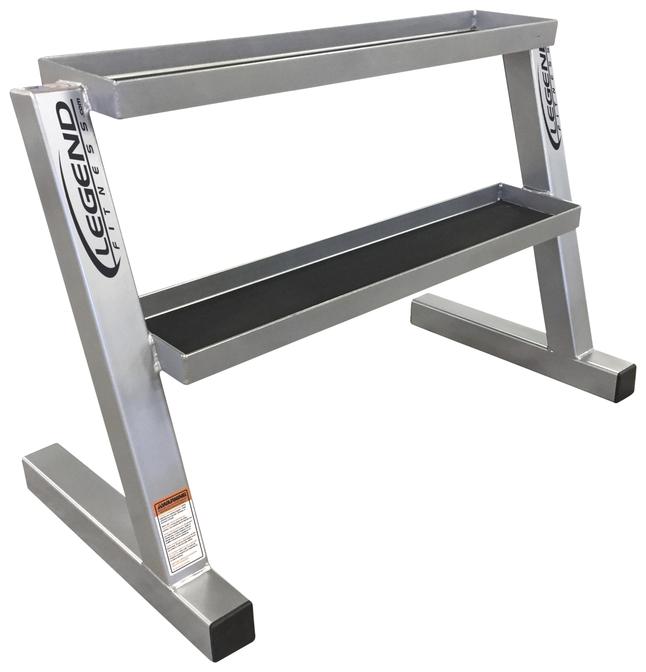 Exercise Equipment, Item Number 5003279