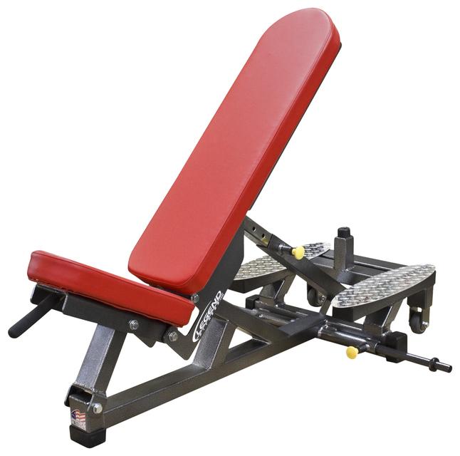 Exercise Equipment, Item Number 5003282