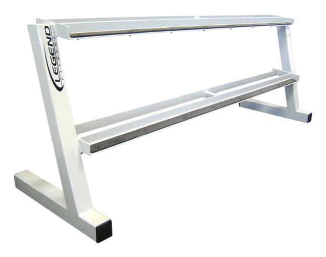 Exercise Equipment, Item Number 5003286