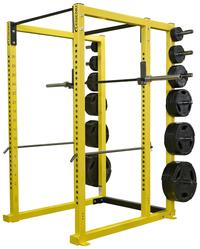Exercise Equipment, Item Number 5003287