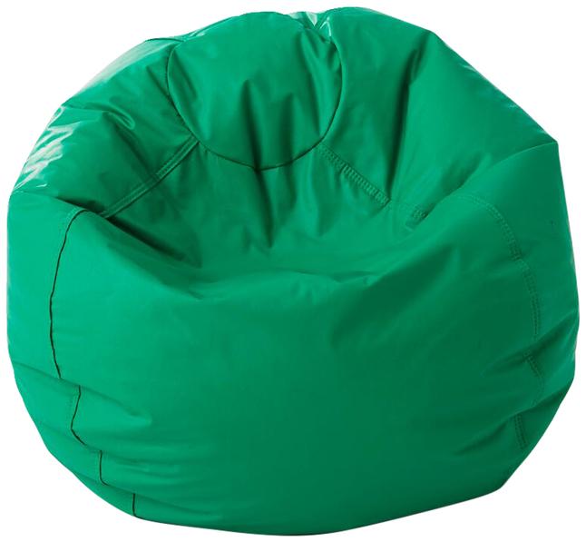 Bean Bag Chairs, Item Number 5003255