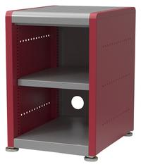 Storage Cabinets, General Use, Item Number 5003310