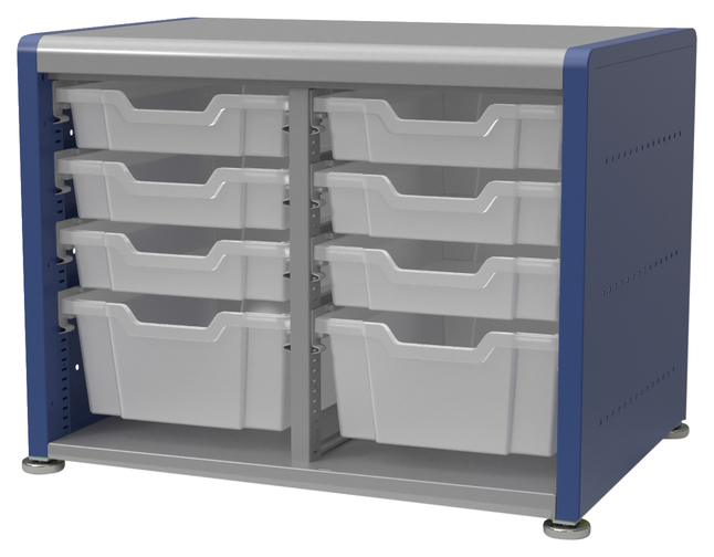 Storage Cabinets, General Use, Item Number 5003312