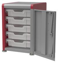 Storage Cabinets, General Use, Item Number 5003314