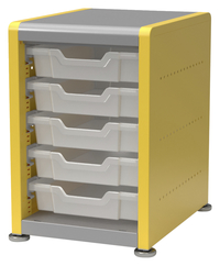 Storage Cabinets, General Use, Item Number 5003315