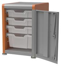 Storage Cabinets, General Use, Item Number 5003321